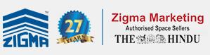 Zigma Marketing